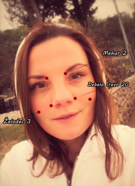 blog_suzanin_zdravilni_koticek_nega_telesa_akupresurne_tocke_dihalne_poti